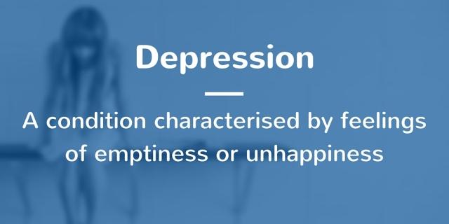10-depression-quotes-that-may-change-your-life-8