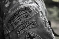 6e623dd2b81d4a7e39d93d1edf4515f4--rangers-team-us-army-rangers