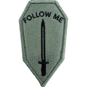 Army_Unit_Patch_ACU_Infantry_School_Follow_Me__25329.1473199788.300.300