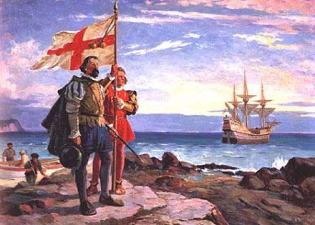greatest-world-explorers-john-cabot