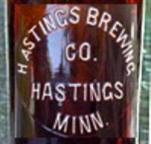 HASTINGS_444444444
