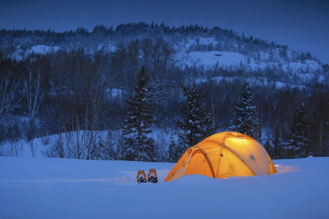 sc-winter-camping-family-0103-20161227